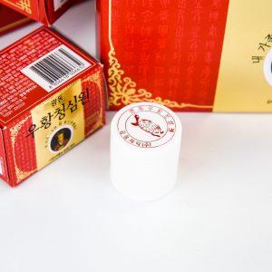 An cung nguu hoang hoan han quoc 3