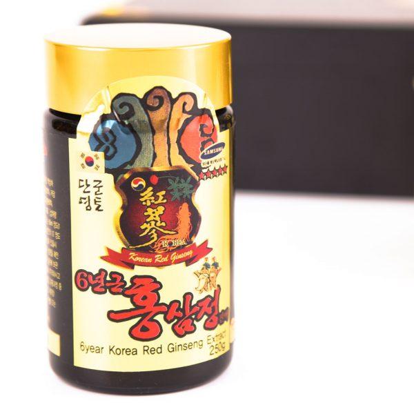 Cao hong sam hop go 4lo 6