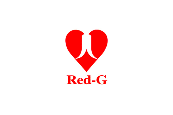 Hong sam Han Quoc Red G