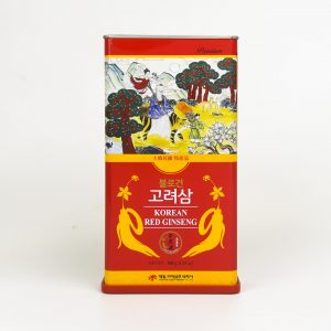 Hong sam cu kho 150g premium new 1