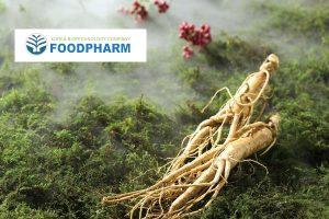 Korea-Biotechnology-company-FoodPharm