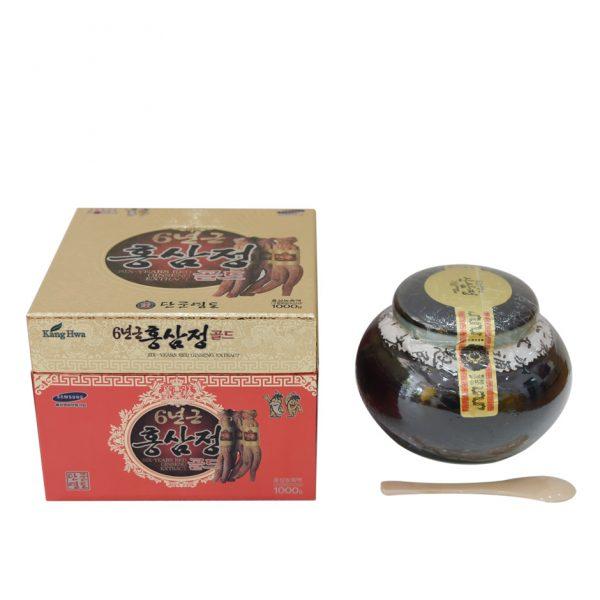 cao hong sam hu 1kg kanghwa 3