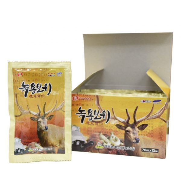 chiet xuat hong sam nhung huou gyeongbuk 60 goi 3
