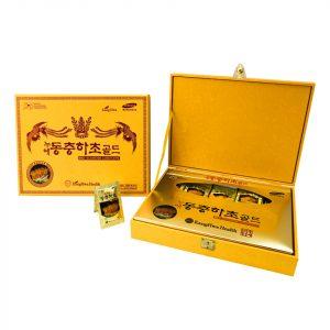 dong trung ha thao nuoc kanghwa 2
