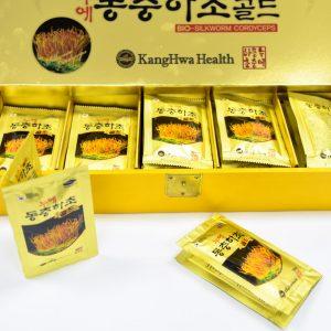 dong trung ha thao nuoc kanghwa 4