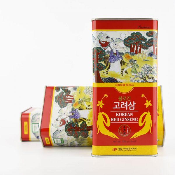 hong sam cu kho cao cap daedong 375gr san pham doc quyen 1