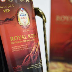 tinh chat hong sam royal 3 lit 3