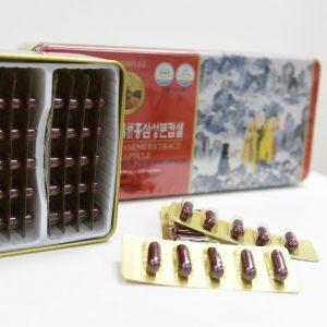 vien hong sam nhung huou linh chi kgs 3