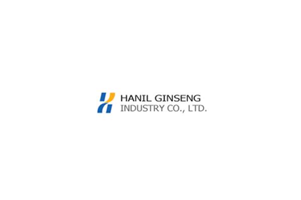 HanilGinsengIndustry