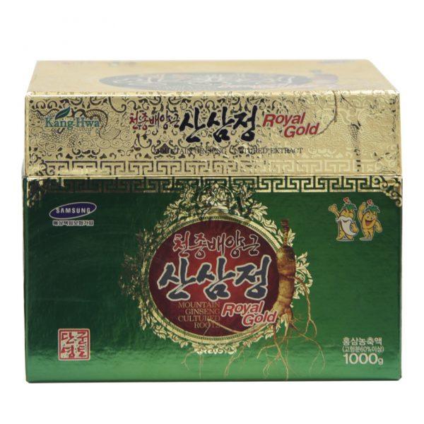 cao sam nui hu 1kg kanghwa 4