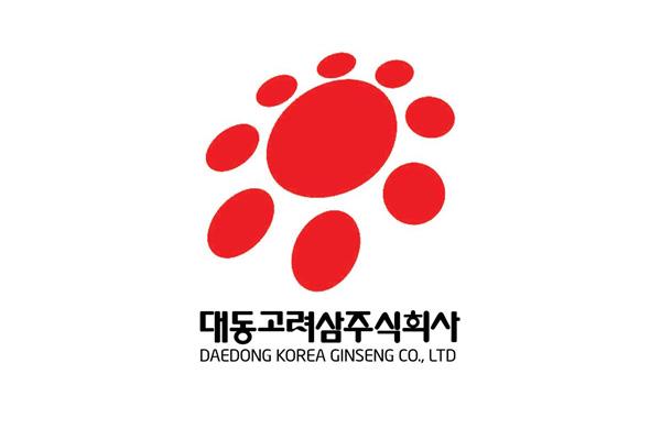 daedong-korea-ginseng-co-ltd