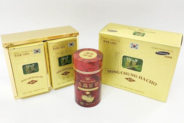 dong-trung-ha-thao-hong-samsung-red-gold