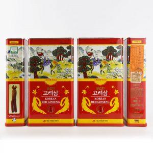 hong sam cu kho cao cap daedong 150gr san pham doc quyen 3