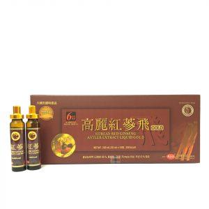 nuoc hong sam nhung huou linh chi kgs 10 ong 4