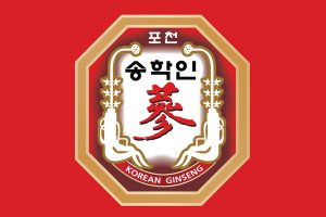 pocheon-korean-ginseng
