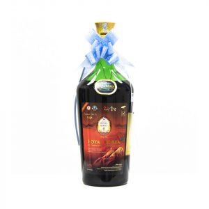 tinh chat hong sam royal 3 lit 2