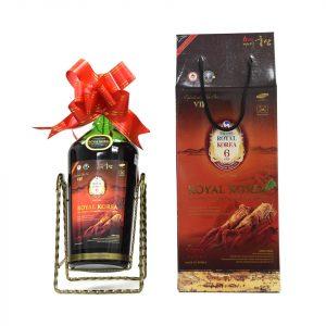 tinh chat hong sam royal 3 lit 4