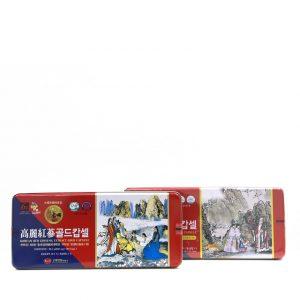 vien hong sam nhung huou linh chi kgs premium 3